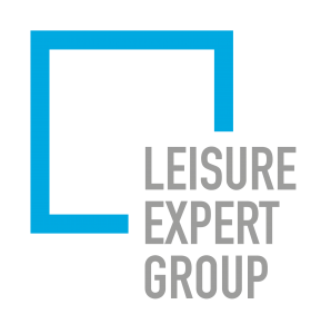 Leisure Expert Group